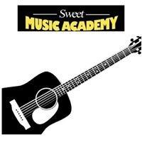 Sweet Music Academy