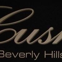 Cush Beverly Hills