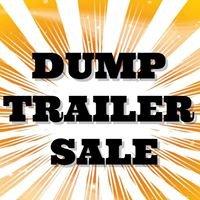 Links Trailer Sales