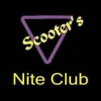 Scooters Nightclub