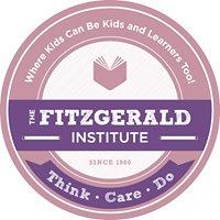 The Fitzgerald Institute