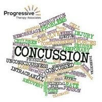 Progressive Therapy Associates