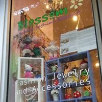 Blossom Jewelry -Upper West Side