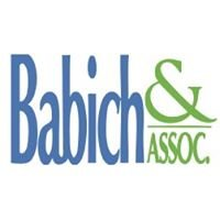Babich & Associates
