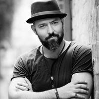 Marcus Walters Photographer