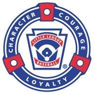 Hampden Youth Baseball Association