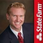 Ryan Henshaw-State Farm Agent