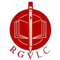 Rio Grande Valley Literacy Center