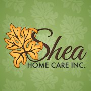 Shea Home Care Inc.