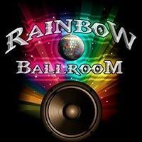 Rainbow Ballroom- Empresa Valdivia