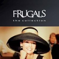 """Frugals """"the collection"""""""