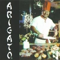 Arigato Japanese Steak House, Tampa