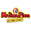 Mr. Jim's Pizza Las Vegas