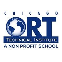 Chicago ORT Technical Institute