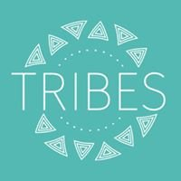 Tribes - Dance, Yoga and More