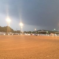 Burnet County Fair and Rodeo