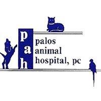 Palos Animal Hospital