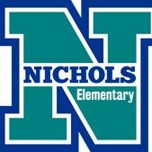 Nichols Elementary PTA