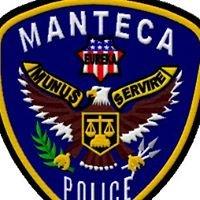 Manteca Police Chief's Foundation