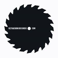 Ultrasuoni Records Roma