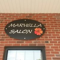 Marvella Salon