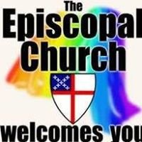 Good Samaritan Episcopal Church