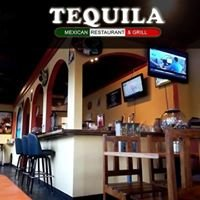 Tequila Mexican Restaurant and Grill