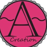 ~A~ Creation