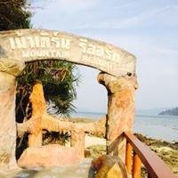 Mountain Resort, Koh Lipe, Thailand