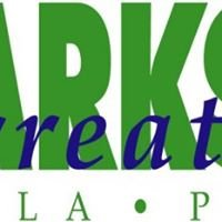 VILLA PARK Parks and Recreation
