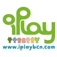 iPlay Urban Design S.L.