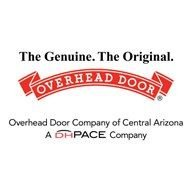 Overhead Door Company of Central Arizona