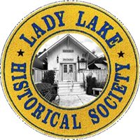 Lady Lake Historical Society Museum