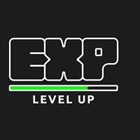 EXPLevel Up