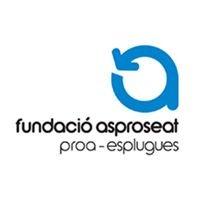 Fundacio Asproseat Proa-Esplugues