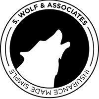 S. Wolf & Associates