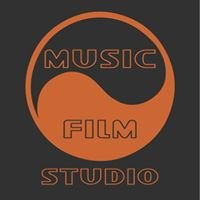 The Music Film Studio