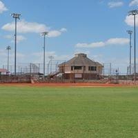 Wichita Falls Amateur Athletics