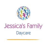 Jessica's Family Daycare