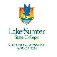 LSSC-Sumter SGA