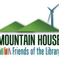 Mountain House Friends of the Library