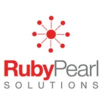 Ruby Pearl Solutions