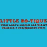 Little Bo-tique