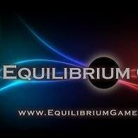 Equilibrium Game Store