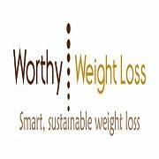 Worthy Weight Loss