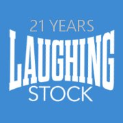 Laughing Stock Improv Comedy