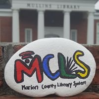 Marion County Library System