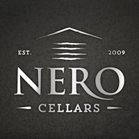 Nero Cellars