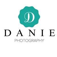 DANIE Photography