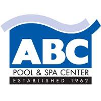 ABC Pool & Spa Center